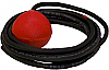 Red Alert LB50 High Water Alarm Cable Float