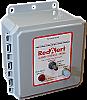 Red Alert P101FA-2