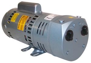 Gast 1023 Rotary Vane Air Compressor