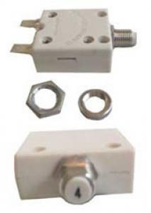 4 amp Breaker
