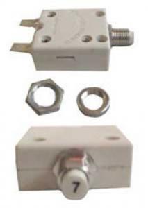 7 amp  Breaker