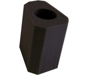 AJ112C Form