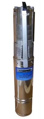 Bullet BP-20 High Head Effluent Pump