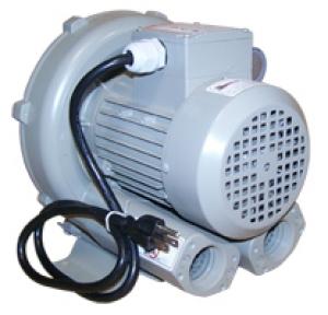 Whirlwind R4247 Regenerative Blower