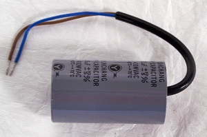 Whirlwind Capacitor for R-5760