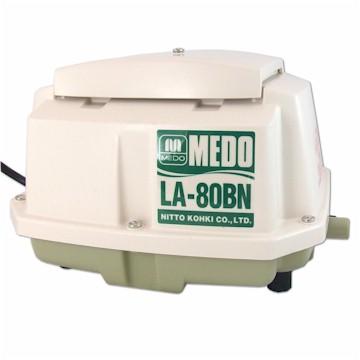 Medo LA-80BN Linear Air Pump