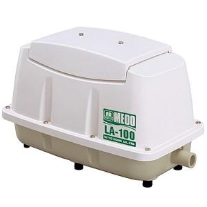 Medo LA-100 Linear Air Pump