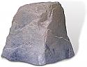 Artificial Rock Cover - Model 102