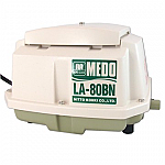 Medo LA-80BN Linear Air Pump