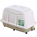 Medo LA-120 Linear Air Pump