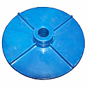 Flagg-Air 340 Suds Restrictor