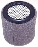 FS-19P Filter Element