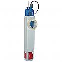 PL-122 Effluent Filter