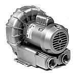 Gast R4110-2 Regenerative Blower