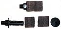 B343B External Filter & Element