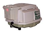 Medo HEMLA-80B Linear Pump