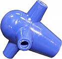 Flagg-Air 340 Aspirator Tip