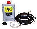 Zoeller A-Pak Alarm/Float System