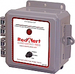 Red Alert LB50 High Water Alarm